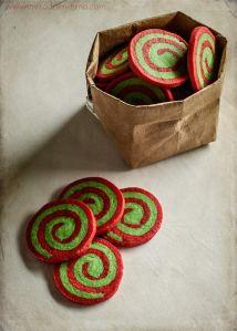 galletas-de-navidad-en-espiral-6